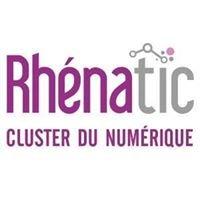 Rhénatic