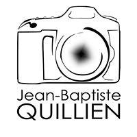 Jean-Baptiste Quillien Photographie