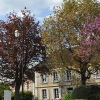Office de Tourisme du Canton de Ligny-Le-Châtel