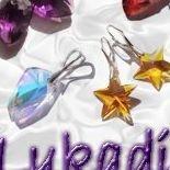Biżuteria, złota srebrna, prezenty - www.LUKADI.pl