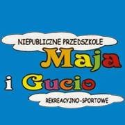 Maja i Gucio - Przedszkole Kraków