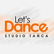 Let's Dance - Studio Tańca