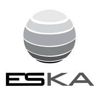 Wydawnictwo Muzyczne Eska