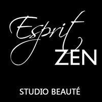 Institut Esprit Zen