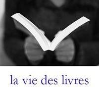 La Vie des Livres
