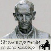 Stowarzyszenie im. Jana Karskiego