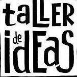 Taller de ideas Barcelona