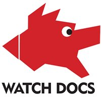 Watch Docs Katowice