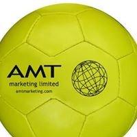 AMT Marketing