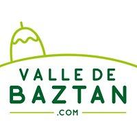valledebaztan.com