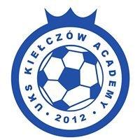 UKS Kiełczów Academy