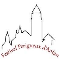 Festival Périgueux d'Antan