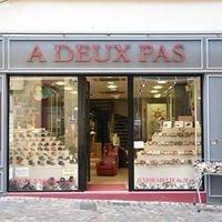 A DEUX PAS Montauban