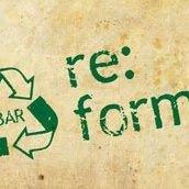 ReForma Bar