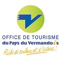 Office de Tourisme du Vermandois