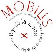 Mobilis - Pays de la Loire
