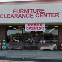 Furniture Clearance Center,  LLC