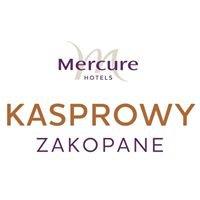 Hotel Kasprowy Zakopane