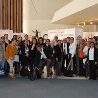 Indigenous Peoples Organisation Network Australia