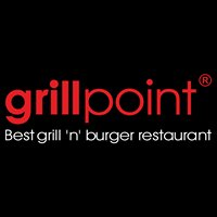 grillpoint - Best grill 'n' burger restaurant