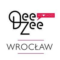 DeeZee Wrocław