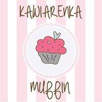 Kawiarenka Muffin