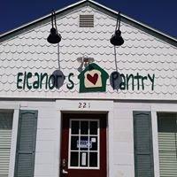 Eleanor's Pantry