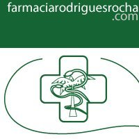 Farmácia Rodrigues Rocha