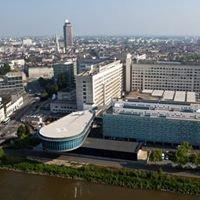Faculté de Médecine - Université de Nantes