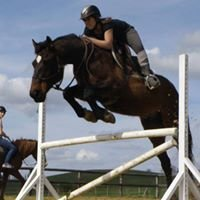 Les chevaux d'Eole