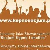 kepnosocjum.pl