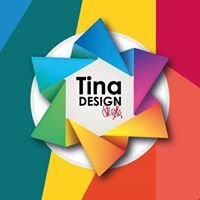 Tina Design Studio
