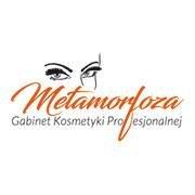 Metamorfoza Gabinet Kosmetyki Profesjonalnej