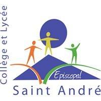 Collège Épiscopal Saint André - Colmar