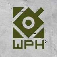 Centrum Mundurowe WPH