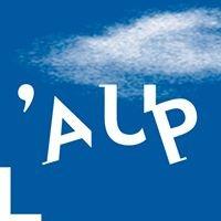 AUP- Aumônerie Universitaire Protestante
