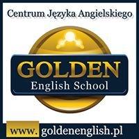 Kursy Nauka Angielskiego Golden English School