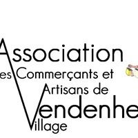 Association des Commerçants et Artisans de Vendenheim Village