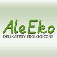 Aleeko.pl