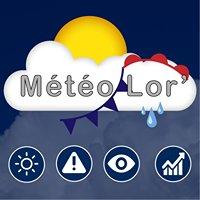 Meteolor'