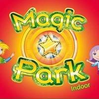 Magic Park Saint-Girons