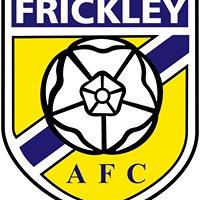 Frickley Athletic F.C.