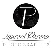 Laurent Pareau Photographies