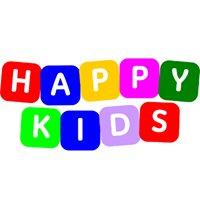 Przedszkole językowe i żłobek HAPPY KIDS