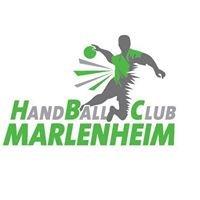 Handball Club de Marlenheim