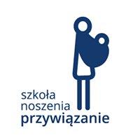 Szkoła Noszenia Przywiązanie www.przywiazanie.szkola.pl