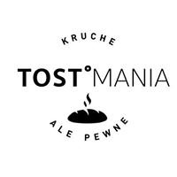 TOST•MANIA