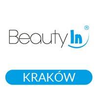 Beauty In Kraków