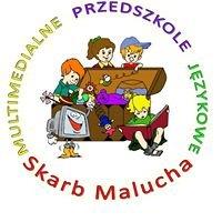 Skarb Malucha