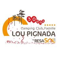 Camping Lou Pignada - Landes